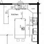 Kitchen Design Layout