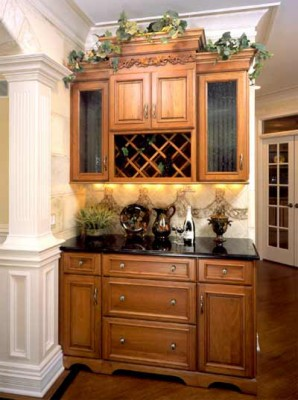 Vignette-with-Wine-Storage